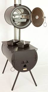 Camp Kitchen Ideas by Ortable Wood Stoves And Packages Package Accessories Fit Inside