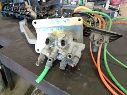 1989 Ford F350 Truck Parts - ford brakes and brake parts tpi