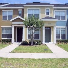 Cheapest Houses In Usa by Orlando Fl Low Income Housing Orlando Low Income Apartments