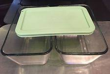 martha stewart kitchen canisters martha stewart plastic food storage containers ebay