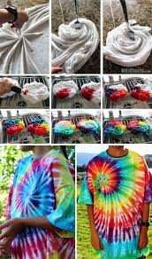 tie dye your summer continues with a spark and bang our