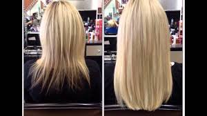 hair extension top 25 hair extension transformations before and after hair