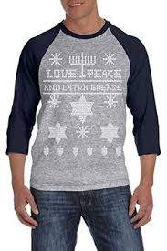 happy hanukkah sweater happy hanukkah christmas sweater this is how we it do it