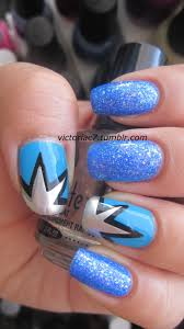 142 best nail designs images on pinterest nail art nail