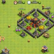 clash of 2 mod apk android clash of clans mod apk unlimited gems coins android apps