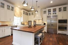 reclaimed white oak kitchen cabinets 30 ideas of reclaimed barn wood kitchen island