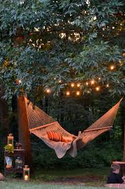 outdoor string lights 20 backyard lighting ideas how to hang outdoor string lights