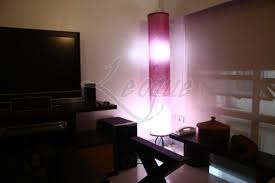 tall cylindrical floor lamp leoque collection u2013 one look one