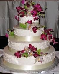 traditional irish wedding cake casadebormela com