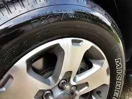 homemade tire shine or commercial tire shine which is better