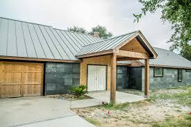 100 bungalow austin texas austin startup space square root