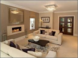 livingroom layouts living room furniture layout guide plan ideas rectangle