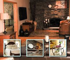 western home interior your path to a beautiful home with interior design in western ma