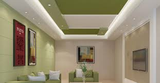 Living Room Ceiling Design Residential False Ceiling False Ceiling Gypsum Board Drywall