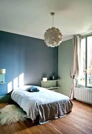 couleur papier peint chambre couleur papier peint chambre du gris dans la chambre je craque