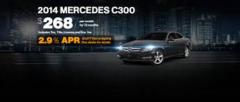 chicago luxury car dealer specializing in pre owned european