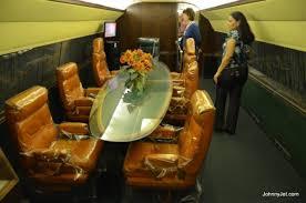 elvis plane elvis presley jets are for sale