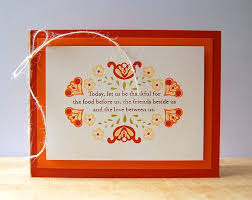73 best sentiments for greeting cards images on