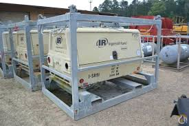 ingersoll rand air compressor p185 u2013 worldcamp co