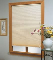 Alabaster Blinds Blinds Window Blinds And Shades Budget Blinds Altmeyer U0027s
