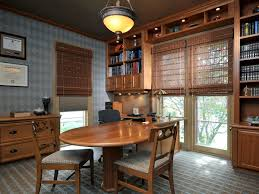 sonya allen u0027s interior commercial portfolio spaces we u0027ve created