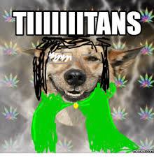Great Dane Meme - tiiiiiiitans memes oldest great dane meme on me me
