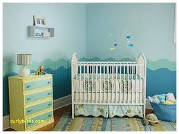 Baby Room Decor Ideas Baby Room Ideas Unisex U2013 Canbylibrary Info