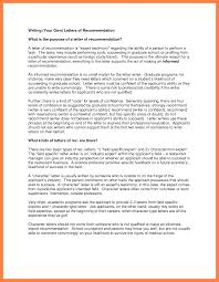 work recommendation letter template 11 example recommendation letter for graduate school life letter for graduate school sample recommendation letter for graduate school from employer recommendation letter for graduate school vhuu5jzf png