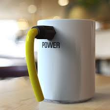 Office Coffee Mugs 25 Best Gifts For Coffee Lovers Ideas On Pinterest Coffee
