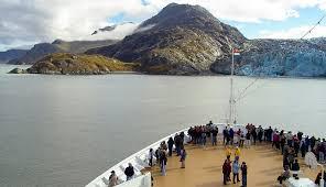 Alaska Travelers images Alaska cruise expects record breaking 1m passengers jpg