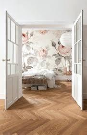 wall paper designs for bedrooms simple bedroom wallpaper designs b wallpaper bedroom designs luxury living room backdrop art design