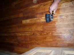 Wood Floor Finish Options Wood Flooring Finish Option Eco