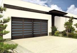 repair garage door spring garage local garage door commercial overhead door fix garage