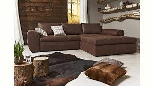 home affair sofa home affaire ecksofa mit bettfunktion cnouch
