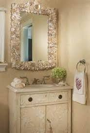 sea shell seashell bathroom decor craft ideas 19jpg sea shells
