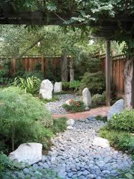 download garden ideas pictures 2 gurdjieffouspensky com