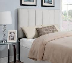 best 25 king upholstered headboard ideas on pinterest king size