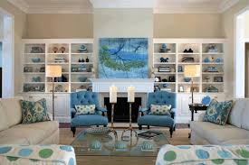 turquoise living room decorating ideas pillows design beach themed living room decorating ideas throw