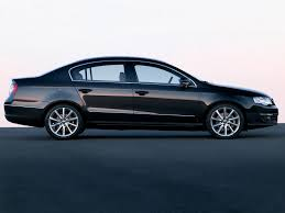 black volkswagen passat volkswagen passat price modifications pictures moibibiki