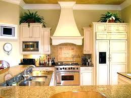 range hood exhaust fan inserts kitchen hood vent hood vent exhaust fans wall mount or fan range a