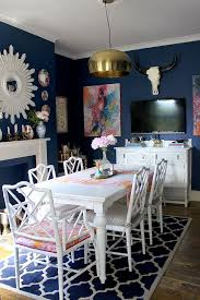 Bamboo Dining Room Chairs 42 Best Chippendale Bamboo Chairs Images On Pinterest Bamboo