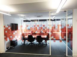bureau avec ag e int r 89 best uber office images on desk ideas office ideas