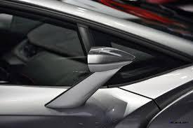 Lamborghini Veneno Coupe - 2013 lamborghini veneno coupe 4