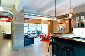 Interior Design Certificate Nyc by Graphic Design Courses In Nyc