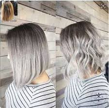 what is the best way to cover gray hair bellatory best highlights to cover gray hair wow com image results i