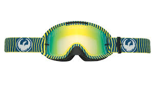 polarized motocross goggles dragon mdx2 hydro pinned smoke mx goggles