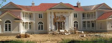 florida luxury homes sarasota florida luxury homes house plans