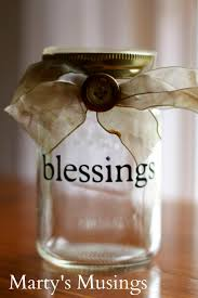 bible verses on thanksgiving and gratitude 50 best blessings jar images on pinterest bible verses