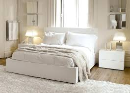 white wooden bedroom furniture u2013 meetlove info