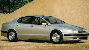 jaguar cars 1990 1990 jaguar kensington concept motor1 com photos
